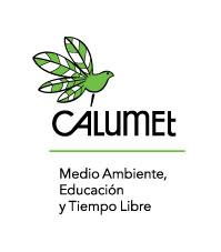 CALUMET_MEDIO_AMBIENTE_EDUCACION_TIEMPO_LIBRE