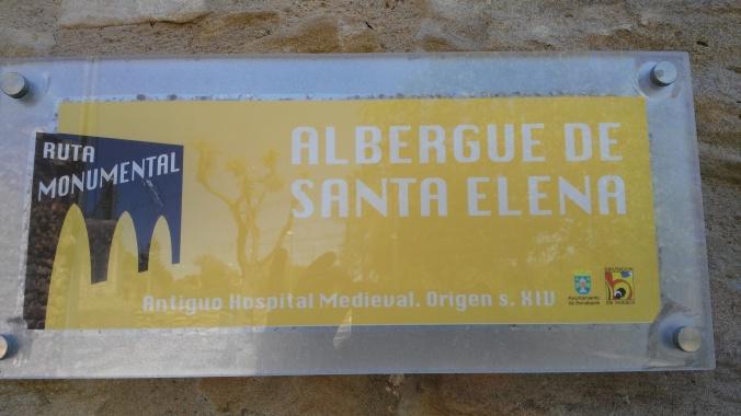 HOSPITAL_SANTA_ELENA_BENABARRE