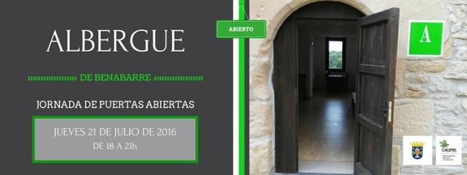 ALBERGUE_para_grupos_Benabarre_Huesca_Pirineos