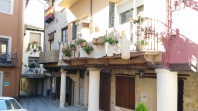 albergue_benabarre_grupos_ribagorza_turismo