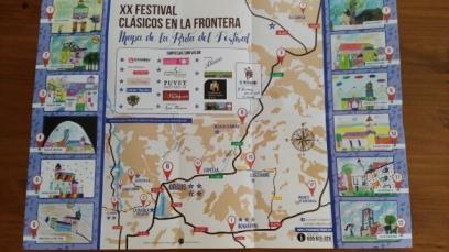 clasicos_en_la_frontera_ribagorza_turismo_albergue